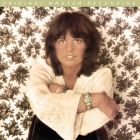 Linda Ronstadt - Dont Cry Now MFSL Gold CD oop