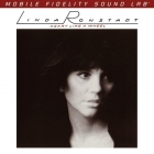 Linda Ronstadt - Heart Like A Wheel MFSL SACD