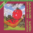 Little Feat - Waiting For Columbus MFSL Gold 2CDs oop