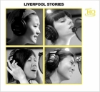 Liverpool Stories UHQ CD