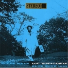 Lou Donaldson - Blues Walk 2LPs (45rpm)