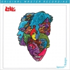 Love - Forever Changes MFSL 2LPs (45rpm)