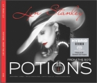 Lyn Stanley - Potions From The 50s SACD