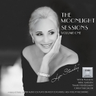 Lyn Stanley - The Moonlight Sessions, Volume One SACD