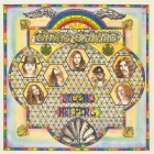 Lynyrd Skynyrd - Second Helping SACD