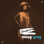 Macy Gray - Stripped LP