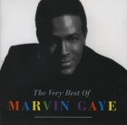 Marvin Gaye - The Very Best Of Marvin Gaye SACD