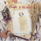 Mary Black - Babes In The Wood LP