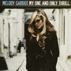 Melody Gardot - My One And Only Thrill 2LPs (45rpm)