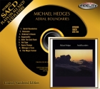 Michael Hedges - Aerial Boundaries SACD oop