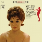 Miles Davis - Someday My Prince Will Come 2LPs (45rpm)