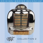 Mobile Fidelity Collection - Volume 2 MFSL SACD