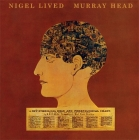 Murray Head - Nigel Lived 2LPs (45rpm)