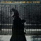 Neil Young - After The Gold Rush 180g LP