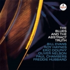 Oliver Nelson - The Blues And The Abstract Truth SACD oop