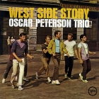 Oscar Peterson Trio - West Side Story SACD