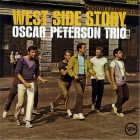 Oscar Peterson - West Side Story 2LPs (45rpm)