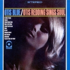 Otis Redding - Otis Blue / Otis Redding Sings Soul SACD