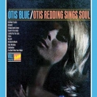 Otis Redding - Otis Blue / Otis Redding Sings Soul 2LPs...