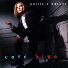 Patricia Barber - Café Blue ReMixed & ReMastered 2LPs oop