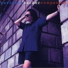 Patricia Barber - Companion 2LPs oop