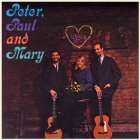 Peter, Paul & Mary - Peter, Paul & Mary 2LPs (45rpm) oop