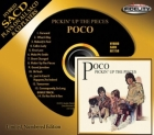 Poco - Pickin Up The Pieces SACD