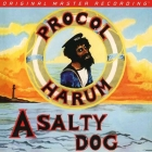 Procol Harum - A Salty Dog MFSL SACD