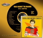 Rage Against The Machine - Evil Empire SACD