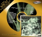 Rage Against The Machine - Rage Against The Machine SACD