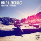 Ralf Illenberger - Red Rock Journeys CD