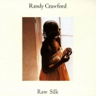 Randy Crawford - Raw Silk LP