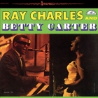 Ray Charles & Betty Carter 200g LP