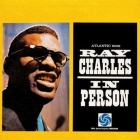 Ray Charles - In Person LP