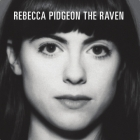 Rebecca Pidgeon - The Raven SACD