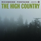 Richmond Fontaine - The High Country LP