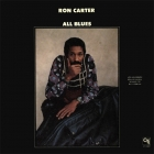 Ron Carter - All Blues LP