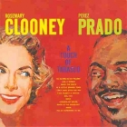 Rosemary Clooney & Perez Prado - A Touch Of Tabasco 2LPs (45rpm)