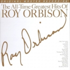 Roy Orbison - The All Time Greatest Hits Of Roy Orbison MFSL Gold CD oop