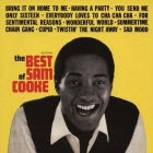 Sam Cooke - The Best Of Sam Cooke SACD