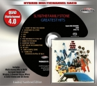 Sly & The Family Stone - Greatest Hits SACD