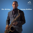 Sonny Rollins - The Bridge SACD