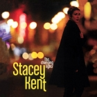 Stacey Kent -  Changing Lights 2LPs