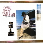 Stevie Ray Vaughan - The Sky Is Crying 2LPs (45rpm)