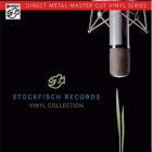Stockfisch Records Vinyl Collection Vol. 1 LP