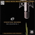 Stockfisch Records Vinyl Collection Vol. 2 LP