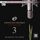 Stockfisch Records Vinyl Collection Vol. 3 LP