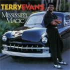 Terry Evans - Mississippi Magic SACD