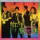 The B-52s - Cosmic Thing MFSL LP