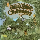The Beach Boys - Smiley Smile SACD